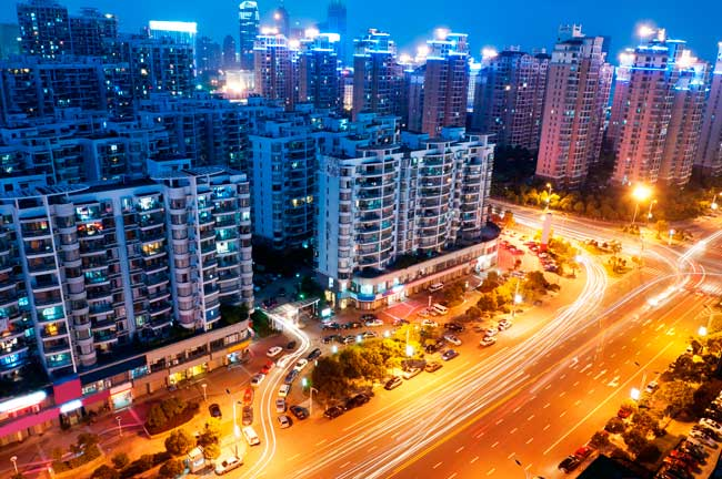Wuhan is the capital of the Hubei province and the largest city in Central China.